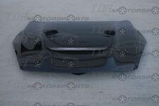SEIBON 10-13 Mazdaspeed 3/Axela Carbon Fiber Hood OEM