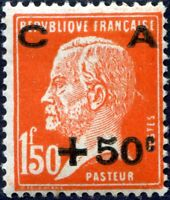FRANCE N° 248 NEUF**