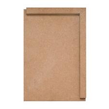 Neuf Linoléum Planche à Découper, 20x30cm, Droitier