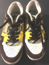 Rocawear Pro-Keds mens size 6 1/2