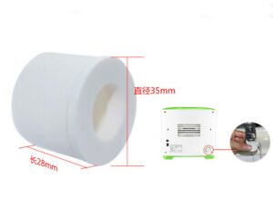 Air Purifier Oxygen Machine Accessories Household Oxygen Oxygen DDT-2A Muffler