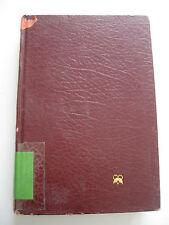 LUNA DI PRIMAVERA un romanzo della cina BETTE BAO LORD - 1983