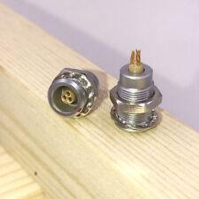 Remplacement Réparation Pièces Connecteur Adaptateur Pour AKG K812 K 812 écouteurs