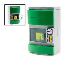 LEGO Coffee Drink Vending Machine For Minifigures City Town