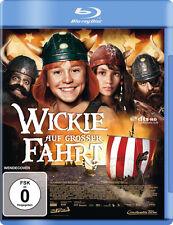 Blu-ray * WICKIE AUF GROßER FAHRT # NEU OVP =