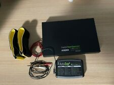 Bestzapper AutoZap5 Wellness System
