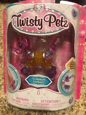 New Twisty Petz Pets Toy Gumdrops Elephant Bracelet Super Rare Chase