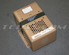 Cvs Hardwired 23 22 150 Constant Voltage Transformer Power Protection
