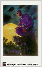 Dynamic Phantom Series 3-The Phantom Gallery Series Legend Card Subset L4