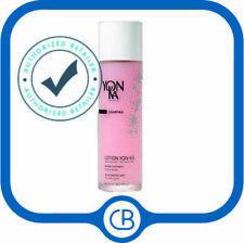 2X Yonka Lotion PS Mist Pink Normal Dry Skin TONER 6.76oz(200ml)
