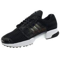 adidas Originals Women's Climacool 1 Trainers Black