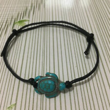 Jewelry Turtle Turquoise Anklets Hot Anklet Boho Anklets Foot Chain Beach