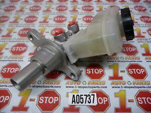2006-2010 06 07 08 09 10 INFINITI M35 M45 BRAKE MASTER CYLINDER 46010AC725 OEM