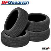 4 X New BF Goodrich Advantage T/A Sport 225/50R17 94T Grand Touring Tire