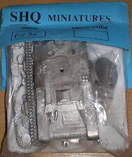 SHQ 20mm (1/72) Britannique A9 / A9 CS Char Cruiser