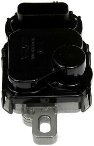 Fuel Pump Driver Module Dorman 590-001 fits Ford 2011-04 & Lincoln 2011-05