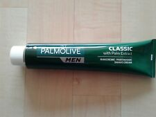 Palmolive Shave Cream 100g from Germany
