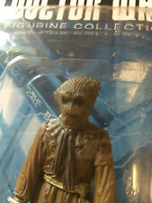 Dr who SCARECROW figure New in sealed package