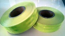 FLURO Diamond Grade Safety Reflective Adhesive Tape FLURO