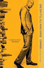 One Day It'll All Make Sense - Acceptable - Common - Hardcover