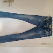LTB Damen Jeans