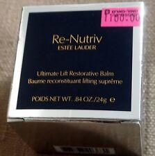 Estee Lauder Re-Nutriv Ultimate Lift Restorative Balm