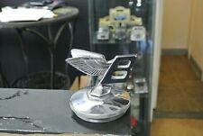 Bentley R-Type MKV1 Mascot & Base