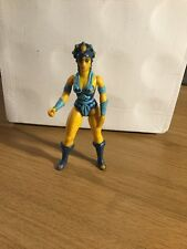 VINTAGE MASTERS OF THE UNIVERSE HE-MAN. EVIL - LYN