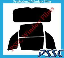 PSSC Pre Cut Rear Car Window Films For Audi Q7 2006-2016