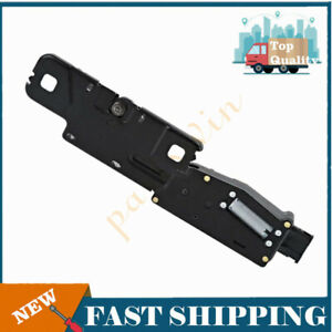 Rear Trunk Latch Lock Actuator 4F9827383G For VW Tiguan L New Passat AUDI Q5 Q7