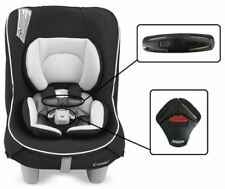 Combi Coccoro Baby Car Seat Harness Chest Clip & Buckle Set Kids Vehicle Safety