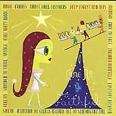 O Come All Ye Faithful: Rock for Choice by Various Artists (CD, Oct-1996,...