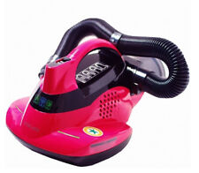NEW Atocare EP-8000 Bedding Vacuum Cleaner with UV lamp&HEPA Filter-EMS(3~6days)