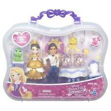 Disney Princess Little Kingdom Rapunzel's Royal Wedding PlaySet Figurine Toy NIB