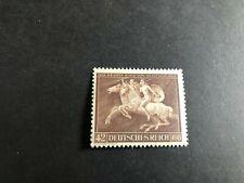 germany stamp scott b192 mnhog scv 9.50 a1502