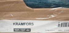 > New IKEA cover for Kramfors