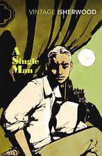 A Single Man-CHRISTOPHER ISHERWOOD (Paperback) NEW BOOK