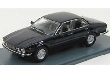 1/43 Car DE TOMASO Deauville   Neo scale models  NEW OVP