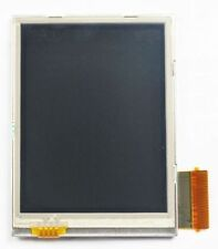 LCD FOR HTC TYTN- QTEK S100-9100- I MATE K JAM- DOPOD 838 ORIGINAL NEW UK