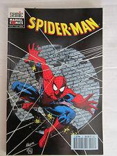 SPIDERMAN     N°  8     1993  TBE