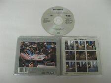 Beau Dommage un autre jour arrive en ville - CD Compact Disc