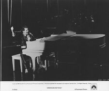 AMERICAN HOT WAX original 1978 movie lobby studio still photo JERRY LEE LEWIS