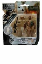 "BBI Blue Box Elite Force Marine Force Sniper Codename Corba 3.75"" Action Figure"