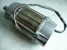 Motor Elektromotor Antrieb Spindel W7HIu4D-277 Maha ECON EL 2.5 GF GP Hebebühne