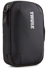 THULE Subtera PowerShuttle Wallet TSPW-301 Electronics Travel Case Cover