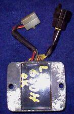 OEM 1986 1987 1988 Suzuki LS650 Savage Rectifier Assy 32800-24B00 Tested Good
