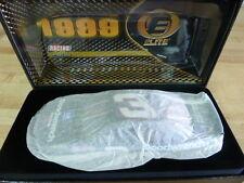 DALE EARNHARDT 99 MONTE CARLO #3 GM GOODWRENCH SERVICE PLUS 1/24 MIB ELITE