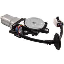 Fensterhebermotor vorne rechts für Infiniti G35 Coupe Nissan 350Z 80730-CD00A
