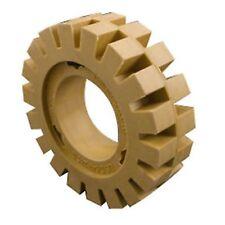 Dent Fix Df-705D Offset Style Decal Eraser Wheel (df705d)