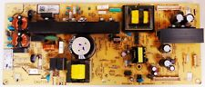 SONY 1-474-202-21 (APS-254) G2 POWER SUPPLY BOARD FOR KDL-37EX503